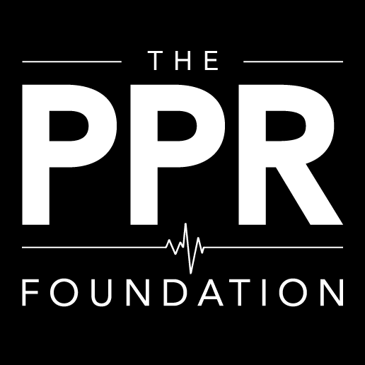 The PPR Foundation Newsroom