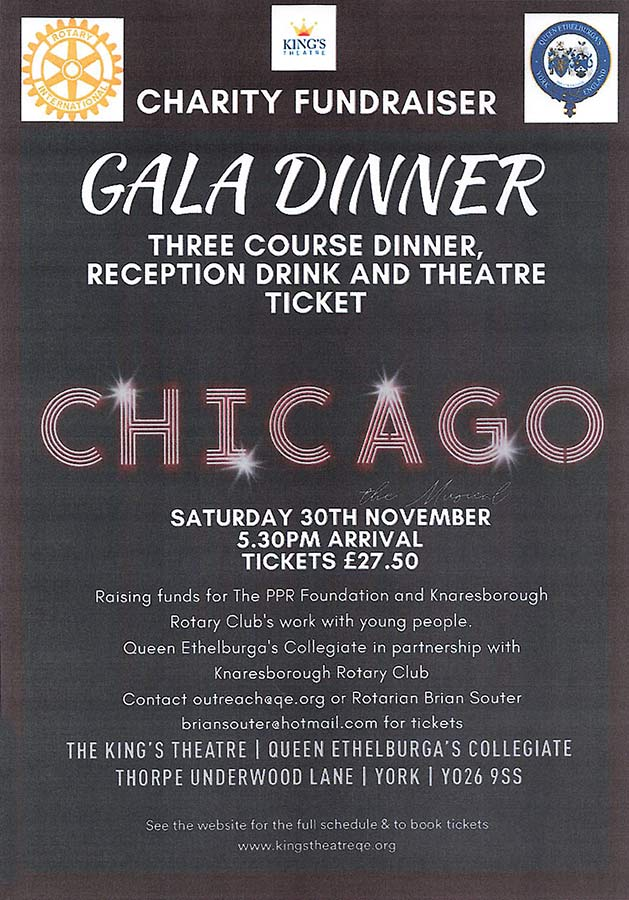 Chicago-GalaDinner